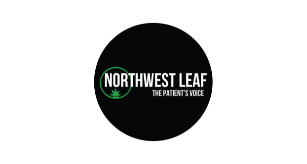 Northwest Leaf