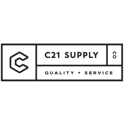 C21SupplyCo_Logo_Black