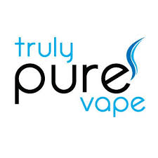 truly-pure