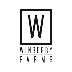 winberry-farms